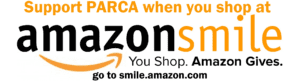 amazon-smile-widget-for-PARCA-website
