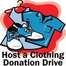 clothingdrive_icon