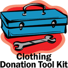 donationtoolkit_icon