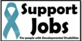 support jobs