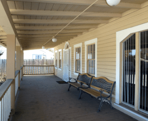 alameda-house-front-porch